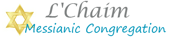 L'Chaim Messianic Congregation West Palm Beach