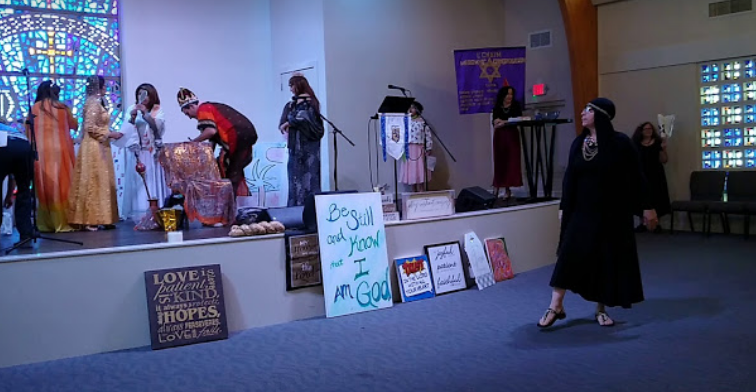 Video_Skit_Purim_2020_L'Chaim_Messianinc_Congregation_Lake_Worth_Florida_