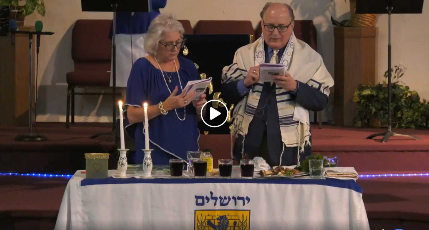 L'Chaim_Messianic_Passover_Seder_2020_FB_Live_