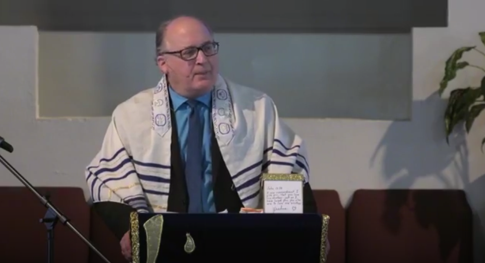 Facebook_live_Shabbat_Service_L'Chaim_Messianic_Congregation_5.16.20