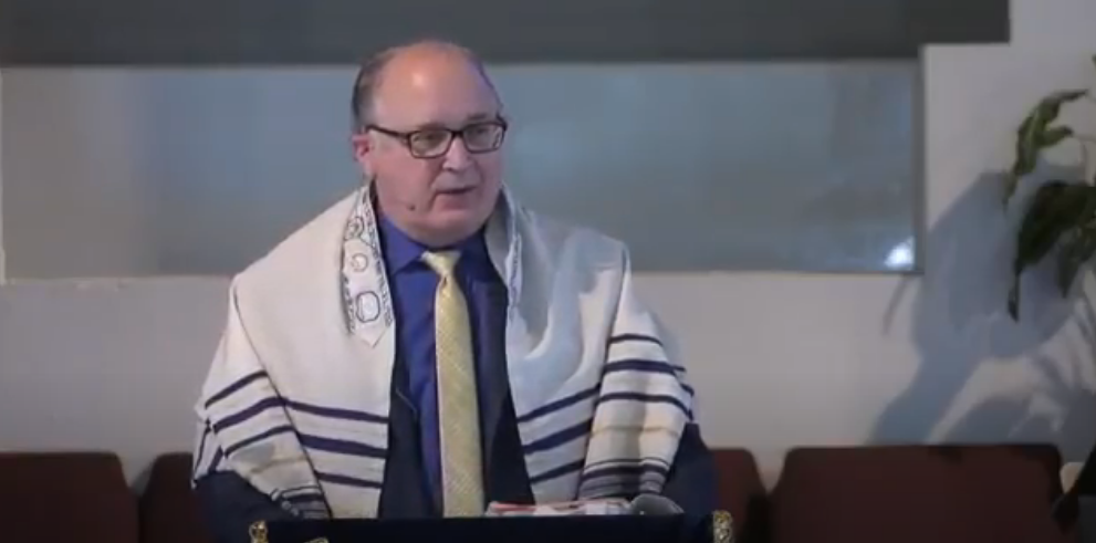 L'Chaim_Messianic_Congregation_Shabbat_Service_6.6.20